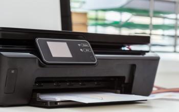 Printing Made Simple